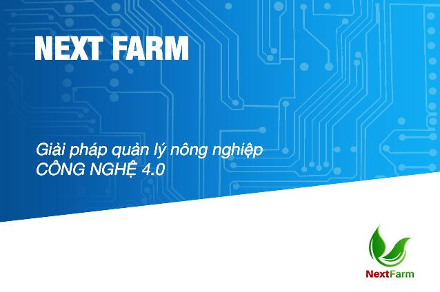 3 lý do cần áp dụng nông nghiệp thông minh trong thiết bị điều khiển