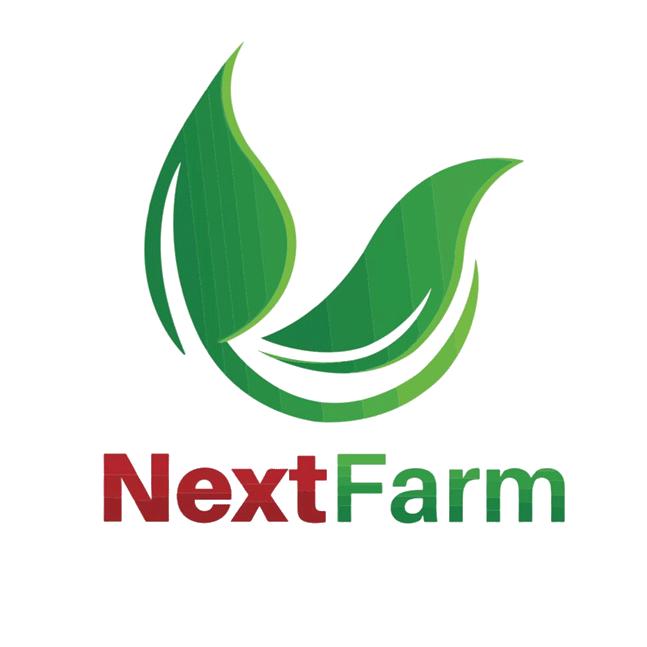 Chăn nuôi công nghệ cao